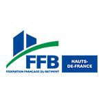 https://www.cpme-hautsdefrance.fr/wp-content/uploads/2019/05/ffb-hdf.jpg