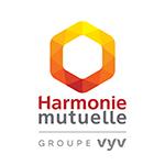 https://www.cpme-hautsdefrance.fr/wp-content/uploads/2019/05/hm-hdf.jpg