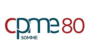 La CPME de la Somme défend les intérêts des TPE et PME, tous secteurs confondus : industrie, commerce, services, artisanat et professions libérales