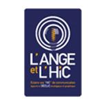 https://www.cpme-hautsdefrance.fr/wp-content/uploads/2019/06/lange-et-lhic.jpg
