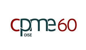 La CPME de l'Oise défend les intérêts des TPE et PME, tous secteurs confondus : industrie, commerce, services, artisanat et professions libérales