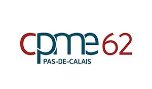 La CPME du Pas-de-Calais défend les intérêts des TPE et PME, tous secteurs confondus : industrie, commerce, services, artisanat et professions libérales