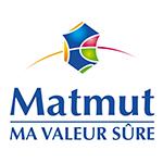 Matmut - Ma Valeur Sûre