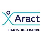 Aract Hauts-de-France