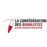 La Confédération des Buralistes