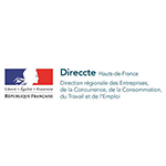 Direccte Hauts-de-France