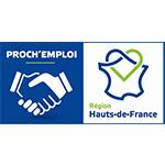https://www.cpme-hautsdefrance.fr/wp-content/uploads/2019/07/emploi.jpg