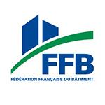 https://www.cpme-hautsdefrance.fr/wp-content/uploads/2019/07/ffb.jpg