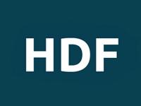 https://www.cpme-hautsdefrance.fr/wp-content/uploads/2019/07/hdf.jpg