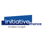 https://www.cpme-hautsdefrance.fr/wp-content/uploads/2019/07/initiative.jpg