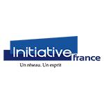 Initiative France - Un réseau, un esprit