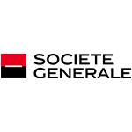 https://www.cpme-hautsdefrance.fr/wp-content/uploads/2019/07/societe-generale.jpg