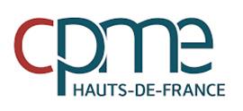 La CPME Hauts-de-France défend les intérêts des TPE et PME, tous secteurs confondus : industrie, commerce, services, artisanat et professions libérales