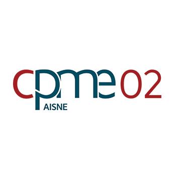 CPME Aisne - Confédération des Petites et Moyennes Entreprises