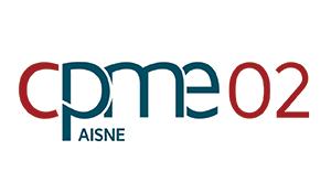 La CPME de l'Aisne défend les intérêts des TPE et PME, tous secteurs confondus : industrie, commerce, services, artisanat et professions libérales