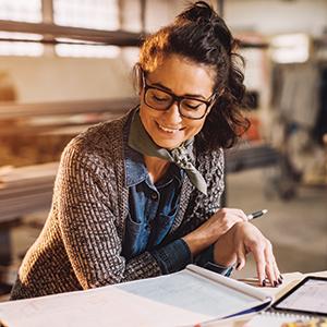 Accompagnement des chefs d'entreprise, Partage d'informations, Développement des compétences, Echange entre professionnels