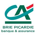 https://www.cpme-hautsdefrance.fr/wp-content/uploads/2019/12/ca-picardie.jpg