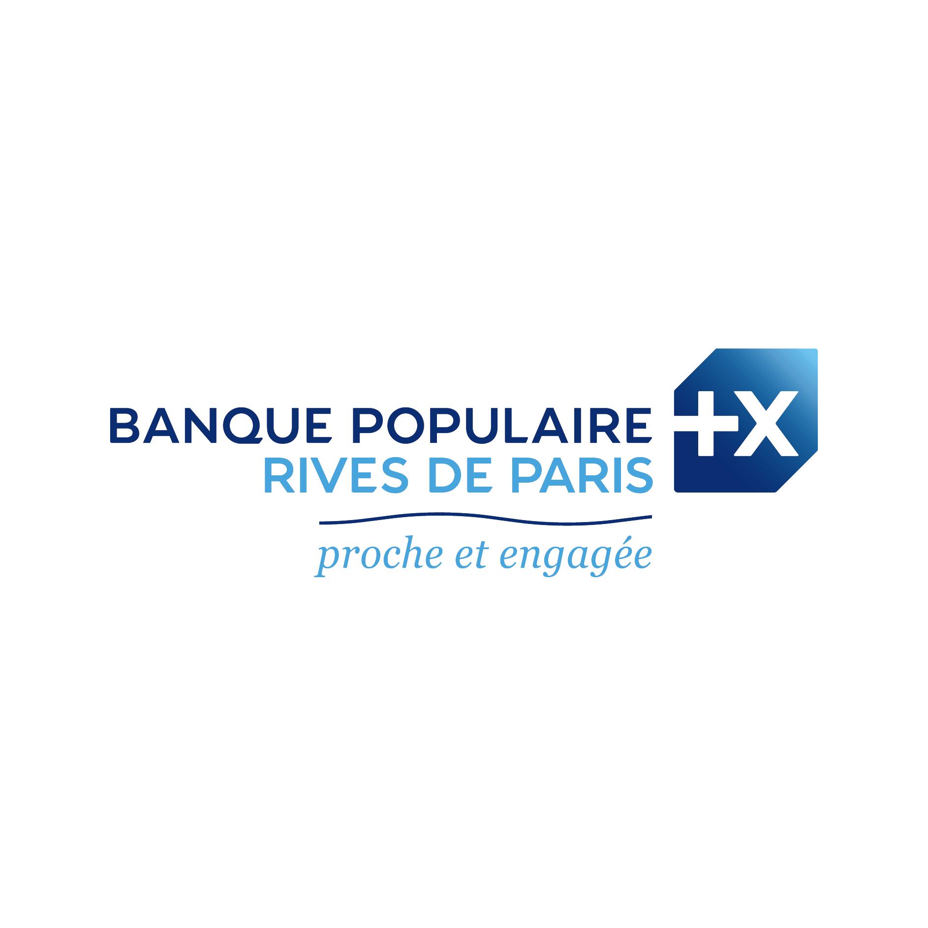 https://www.cpme-hautsdefrance.fr/wp-content/uploads/2021/03/BANQUE_POPULAIRE_RDP_LOGO_QUAD-2-LIGNES-DROITE-20.09.2018-01-site.png