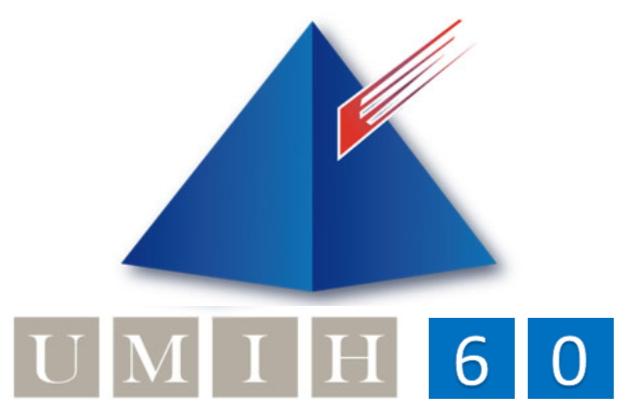 https://www.cpme-hautsdefrance.fr/wp-content/uploads/2021/04/logo-UMIH60.jpg