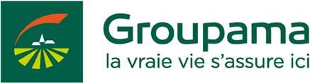 https://www.cpme-hautsdefrance.fr/wp-content/uploads/2021/07/groupama_logo_color.jpg