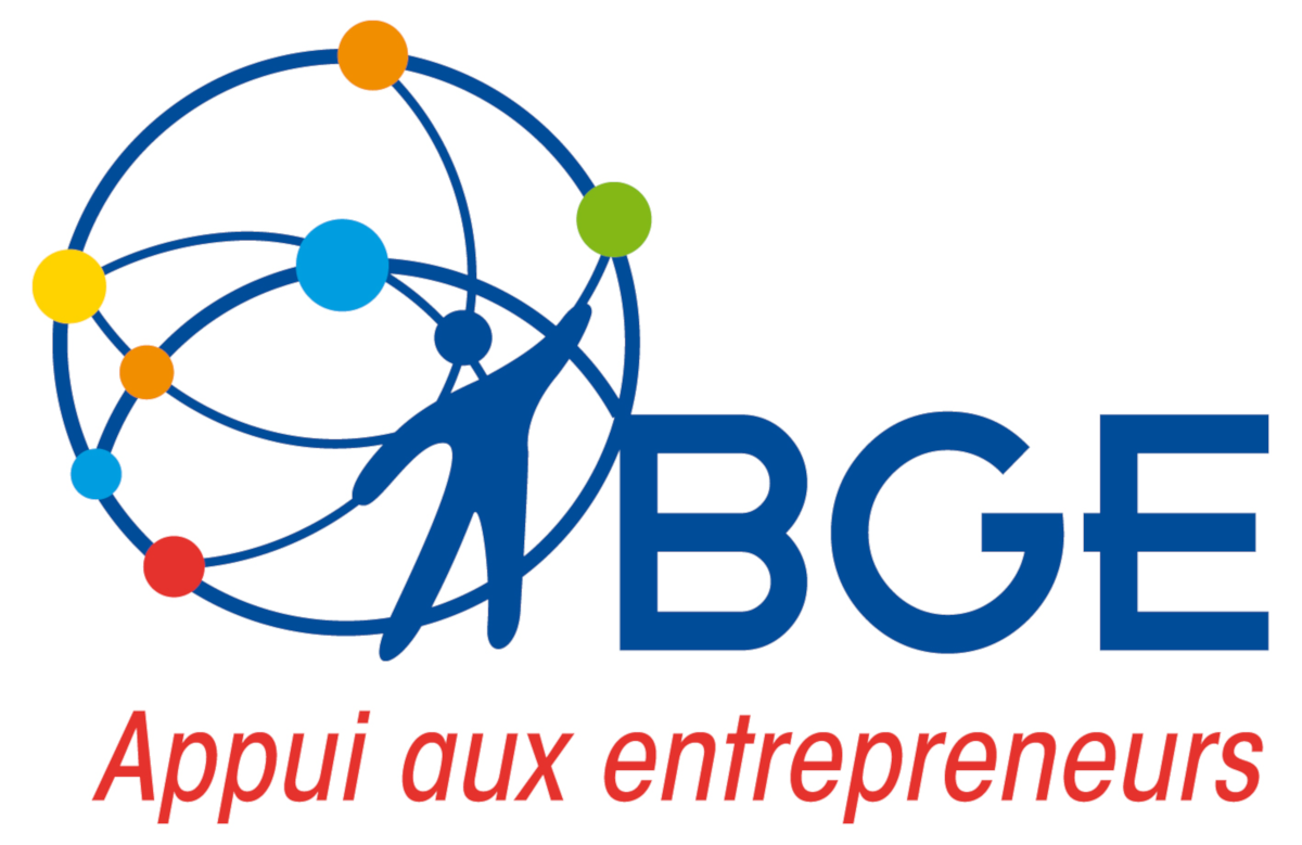 https://www.cpme-hautsdefrance.fr/wp-content/uploads/2021/07/partenaire-cpme-bge.png