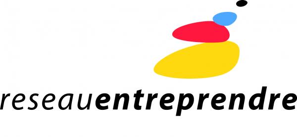 https://www.cpme-hautsdefrance.fr/wp-content/uploads/2021/07/partenaire-cpme-reseauentreprendre.png